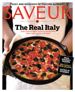 Saveur_May09cover