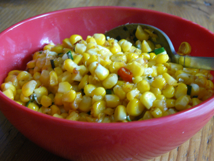 Corn-with-chile-and-shrimp