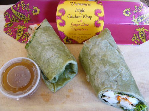 TJ-vietnamese-chicken-wrap