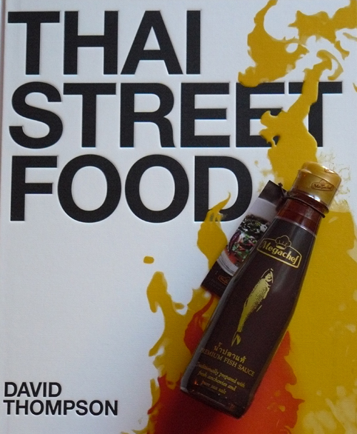 Thompson-Thai-Street-food
