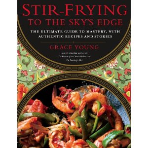 Stir-frying-book-cover