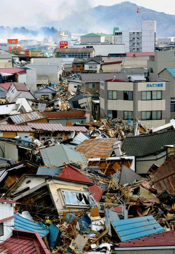 Japan-earthquate-reuters