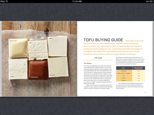 Asian-Tofu-fixed-layout-tutorial