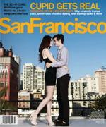Sf-mag-feb-2012-cover-sm