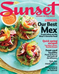 Sunset-cover-mar12