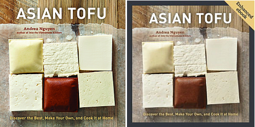 Tofu-regular-enhanced-ebooks