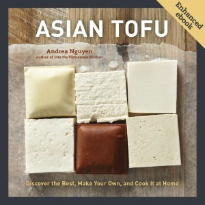 Asian-Tofu-enhanced-cover