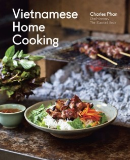 Vietnamese-home-cooking-cover