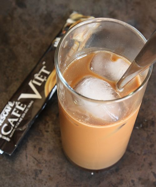 Instant-Viet-iced-coffee