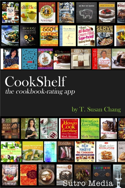 Cookshelf-app-screenshot