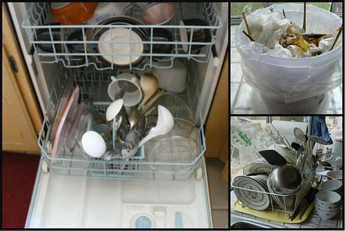 Moms-kitchen-quirks-collage