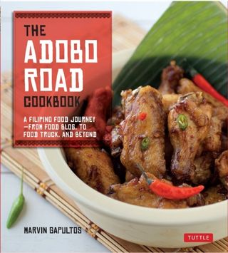 Adobo-road-cover