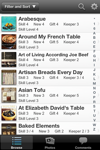 Cookshelf-app-screenshot2