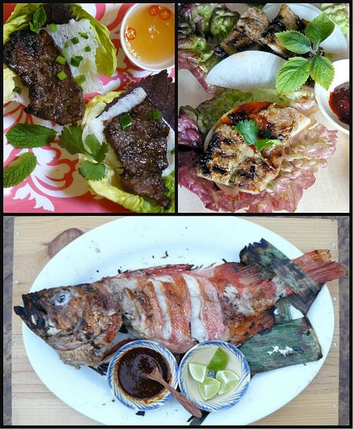 Asian-grilled-one-dish-meals