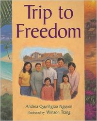 Trip-to-freedom-cover