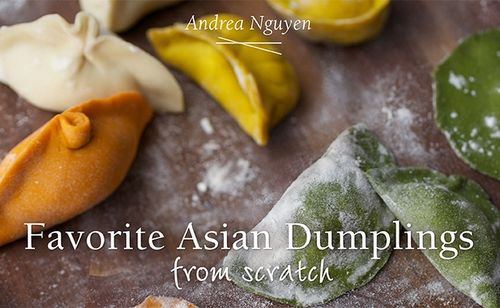 Craftsy-dumplings-titleCard-cropped