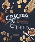 Crackers-cover-manning
