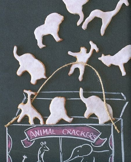 Manning-animal-crackers