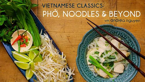 Craftsy-pho-class-title