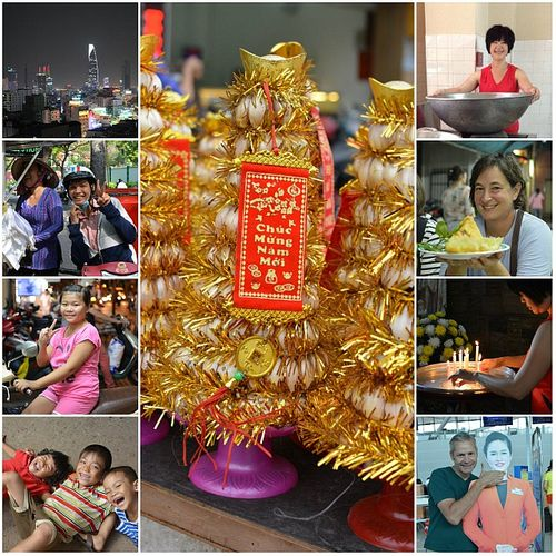LNY-2014-Vietnam-collage-640