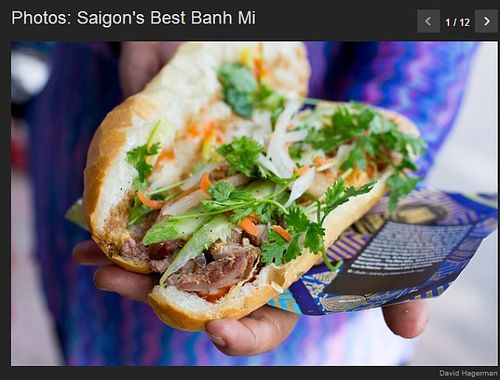 Saigon-banh-mi-hagerman-photo