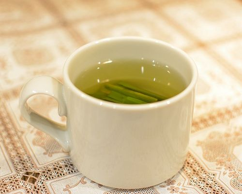 Lemongrass-tea-bo-gia2