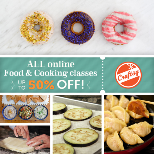 Aug'14_Sale_FoodCooking