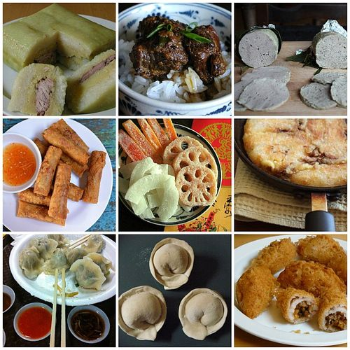 Lunar-New-Year-food-collage-640