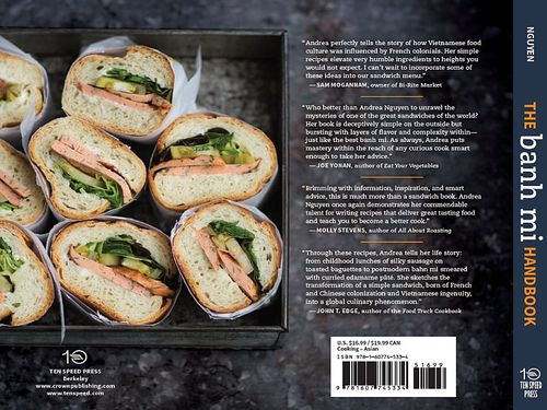 Banh-mi-handbook-cover-back