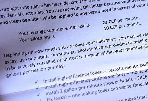 Water-rationing-letter