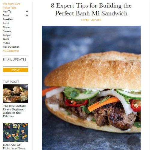 Thekitch-expert-tips-banhmi