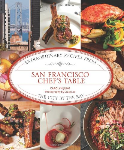 SF-chefs-table-cover