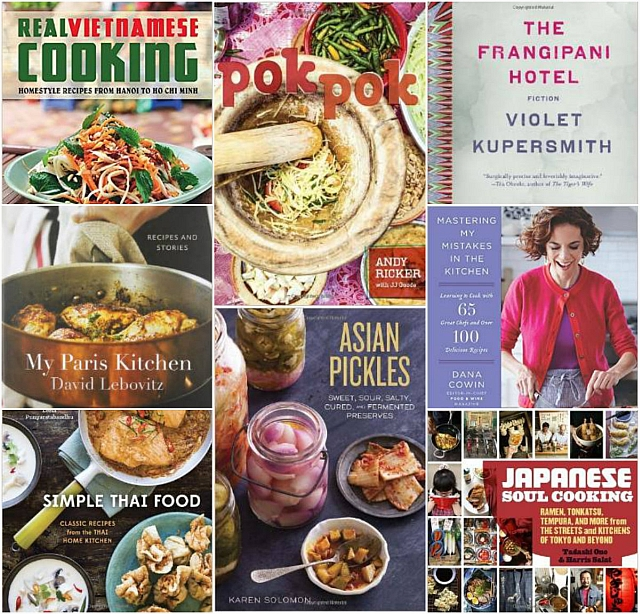 Good books tools and non profits to gift and get viet world kitchen 2014 book recos sml forumfinder Choice Image