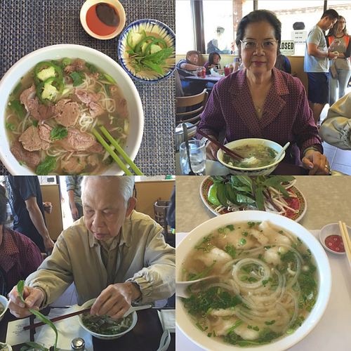 Pho-collage-1