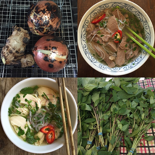 Pho-cookbook-collage2