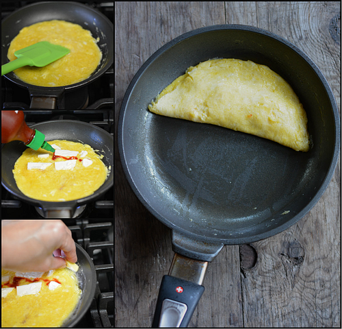 Omelet-collage-sml