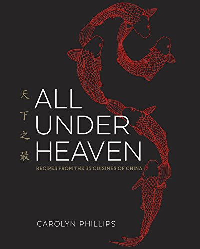 All-under-heaven-cover