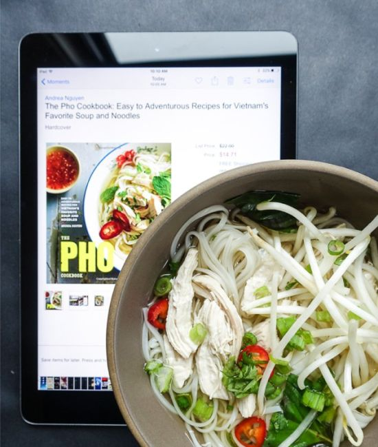 Pho-review-michelle