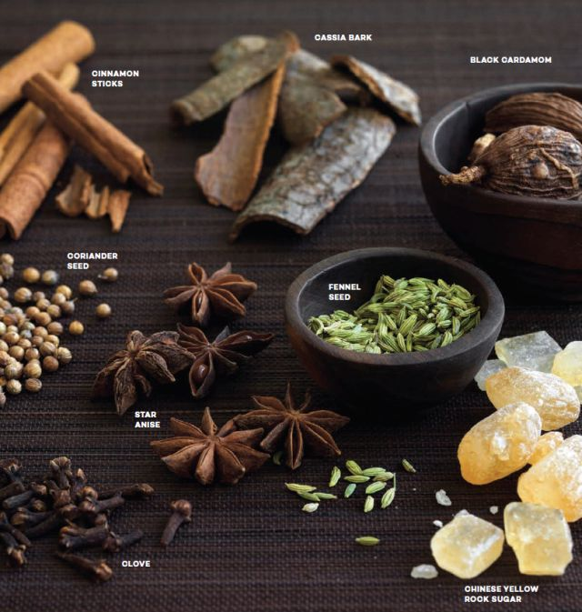 Pho-spices-from-The-Pho-Cookbook