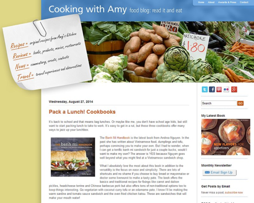 Cooking-with-amy-banh-mi