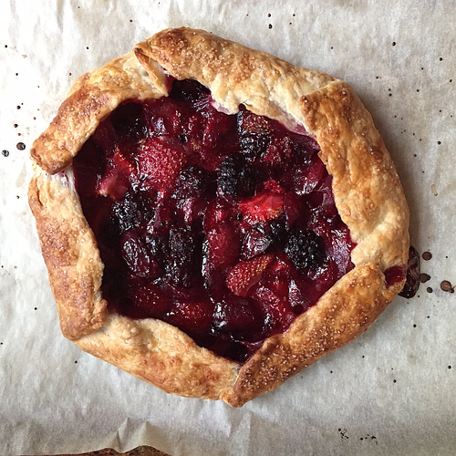 Berry-galette-baked-done