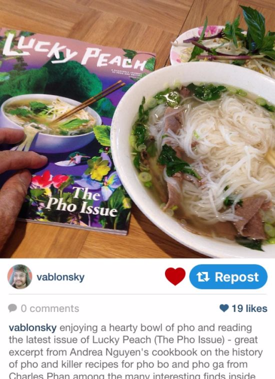 Pho-issue-insta