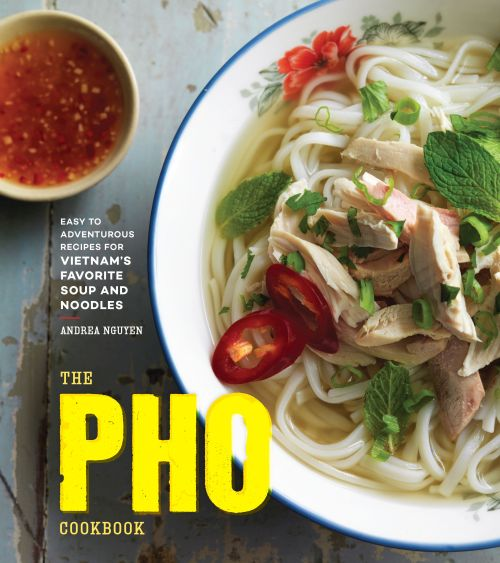 Pho-cookbook-cover-FINAL-500px