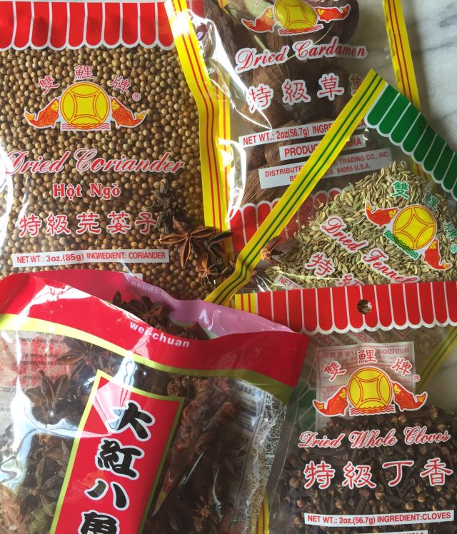 Pho-spices-asian-market