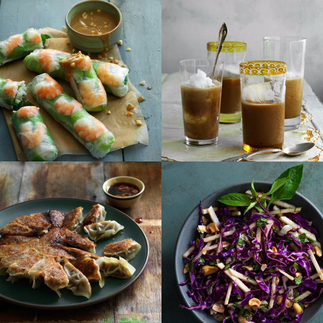 Pho-cookbook-sidekicks-recipes