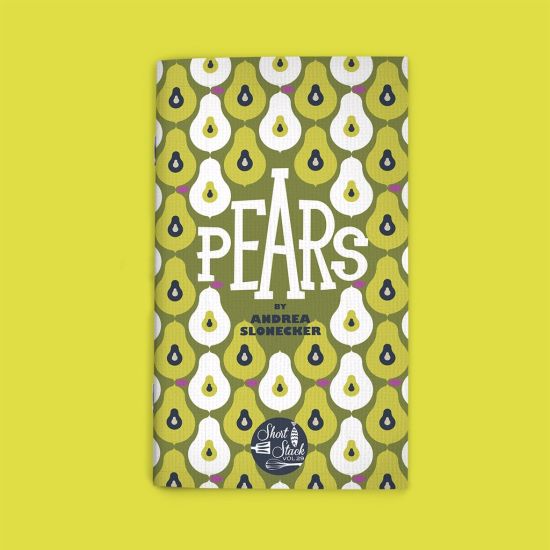 Pears_cover_s