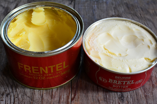 Bretel-frentel-canned-butter