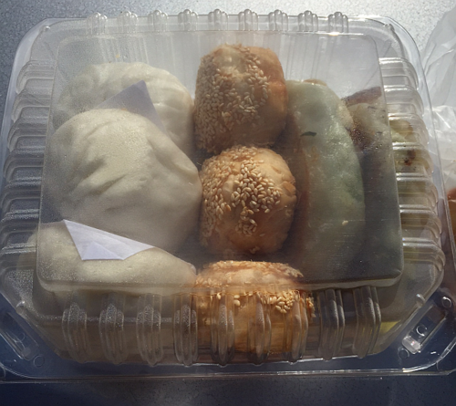 Dim-sum-takeout-packaging