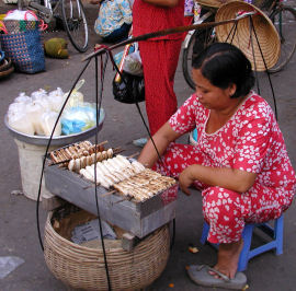 Chau_doc_market_vendor
