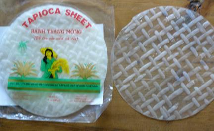 Tapioca-sheets-rice-paper